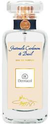 Dermacol Guatemala Cardamom & Basil EDP 50ml