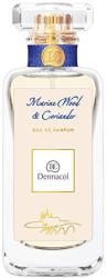 Dermacol Marine Wood & Coriander EDP 50ml