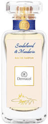 Dermacol Sandalwood & Mandarin EDP 50ml
