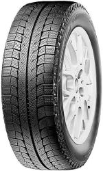 Michelin X-Ice 2 185/65 R14 86T