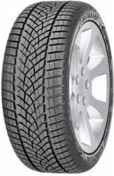 Goodyear UltraGrip Performance 215/60 R17 96H