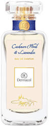 Dermacol Cashmere Wood & Lavandin EDP 50ml