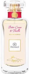 Dermacol Bitter Cacao & Vanilla EDP 50ml
