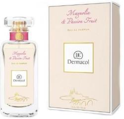Dermacol Magnolia & Passion Fruit EDP 50ml