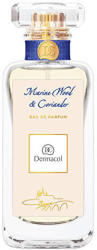 Dermacol Marine Wood & Coriander EDP 50ml
