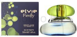 Oriflame Elvie Firefly EDT 50ml