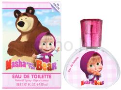 EP Line Masha and The Bear EDT 30ml