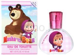 EP Line Masha and The Bear EDT 30ml