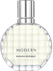 Banana Republic Modern for Women EDT 100ml