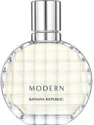 Banana Republic Modern for Women EDT 100ml