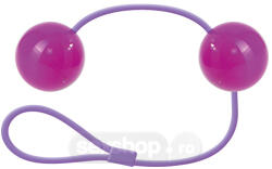 Toyz4Lovers Candy Balls Purple