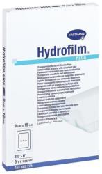Hartmann Hydrofilm Plus 10x25 cm 1db