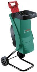 Bosch AXT Rapid 2000 (0600853500)