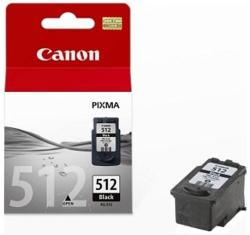 Canon PG-512 Black