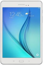 Samsung T350 Galaxy Tab A 8.0 16GB