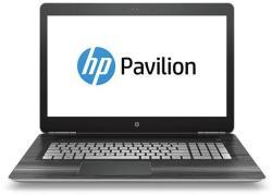 HP Pavilion 17-ab001nu W9A06EA