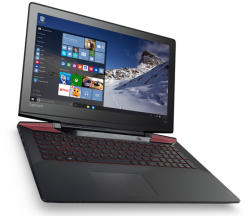 Lenovo IdeaPad Y700 80Q000DARI