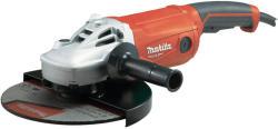 Makita M9001