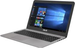 ASUS ZenBook UX510UX-CN092T