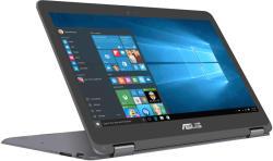 ASUS ZenBook Flip UX360UAK-BB285T