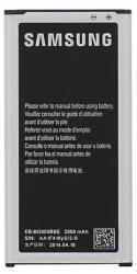 Samsung Li-Ion 2800 mAh EB-BG900BBE