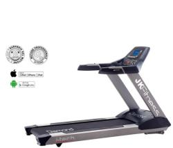 JK Fitness Diamond D85