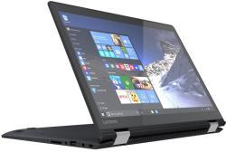 Lenovo IdeaPad Yoga 710 80V5000QRI
