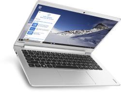 Lenovo IdeaPad 710S 80VQ003ARI