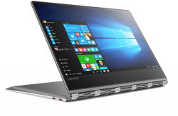 Lenovo Yoga 910 80VF003SRI