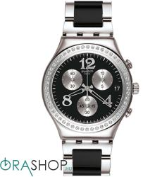 Swatch YCS551