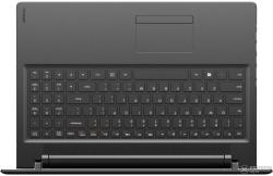 Lenovo IdeaPad 100 80QQ019GRI