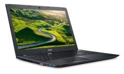 Acer Aspire E5-575-53AL NX.GE6EC.007