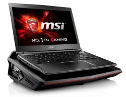 MSI GS32 6QE-005CZ