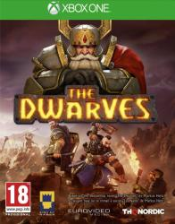 THQ Nordic The Dwarves (Xbox One)