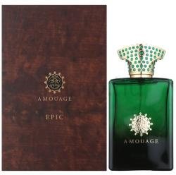 Amouage Epic (Limited Edition) EDP 100ml