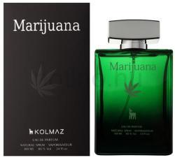 Kolmaz Marijuana EDP 100ml