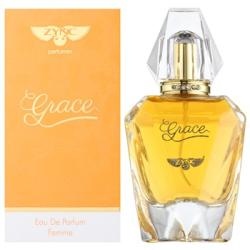 Zync Grace EDP 100ml