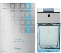 Sapil Solid EDT 100ml
