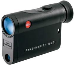 Leica Rangemaster 1600 CRF-B