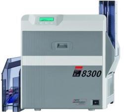 Matica Technologies XID8300