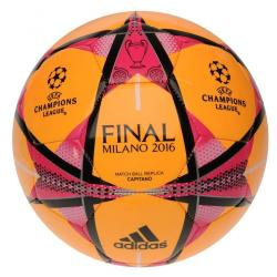 Adidas UEFA Champions League Glider