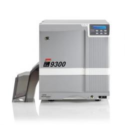 Matica Technologies XID9300