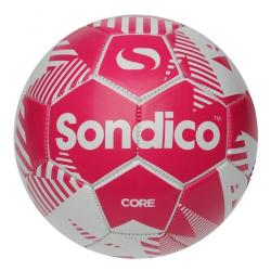 Sondico Core