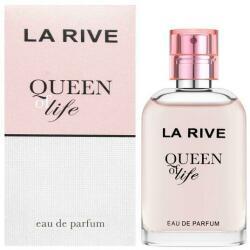 La Rive Queen of Life EDP 30ml