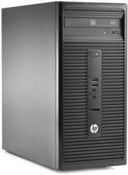 HP 280 G1 MT T4Q82ES