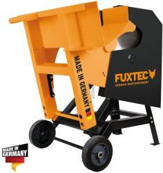 Fuxtec FX-WKS1500