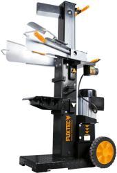 Fuxtec FX-HS110
