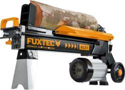 Fuxtec FX-HS16