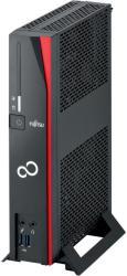 Fujitsu ESPRIMO A525-L ESPA525-L-1