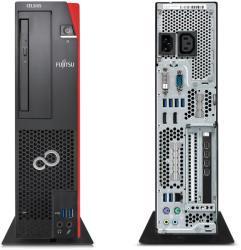 Fujitsu CELSIUS J550 CELSIUSJ550-5